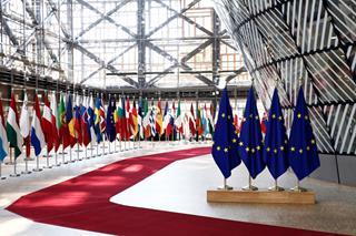 Raad van de Europese Unie