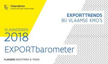 exportbarometer