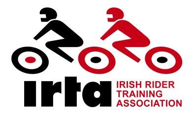 Irish Rider Training Association