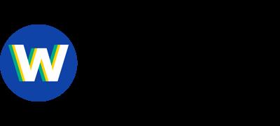 Weed Week Logo
