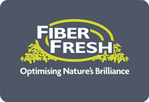 Fiber Fresh – bag of feed to class winners
