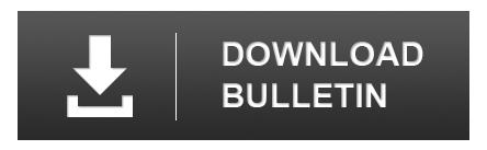 Downlaod Bulletin