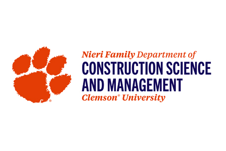 Construction Science and Management