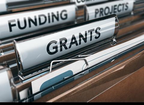 Grants to help all NDIS providers