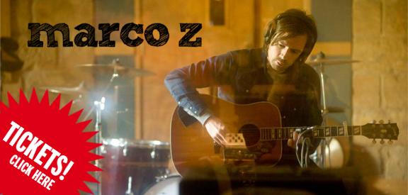 Marco Z