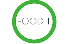 Food Trainer App Logo