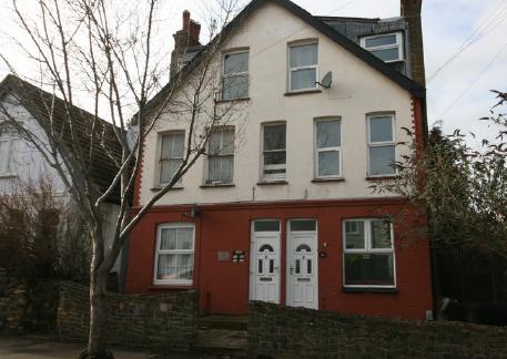 Property lot 4