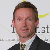 Professor Jon Karnon