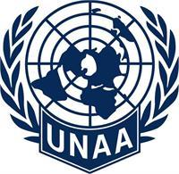澳联协:澳大利亚联合国协会急招项目员