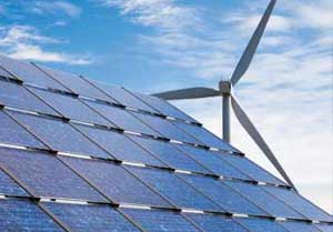 Community Energy Leadership Project Funding