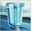 aglassofwater