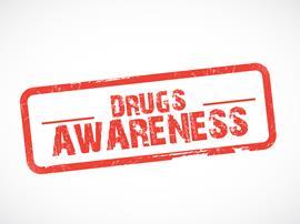 Drugs Awarenwess