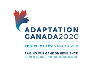 Adaptation Canada 2020