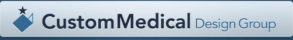 Custom Medical Design Group