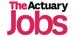 www.theactuaryjobs.com