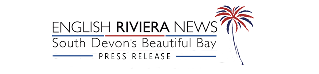 English Riviera News