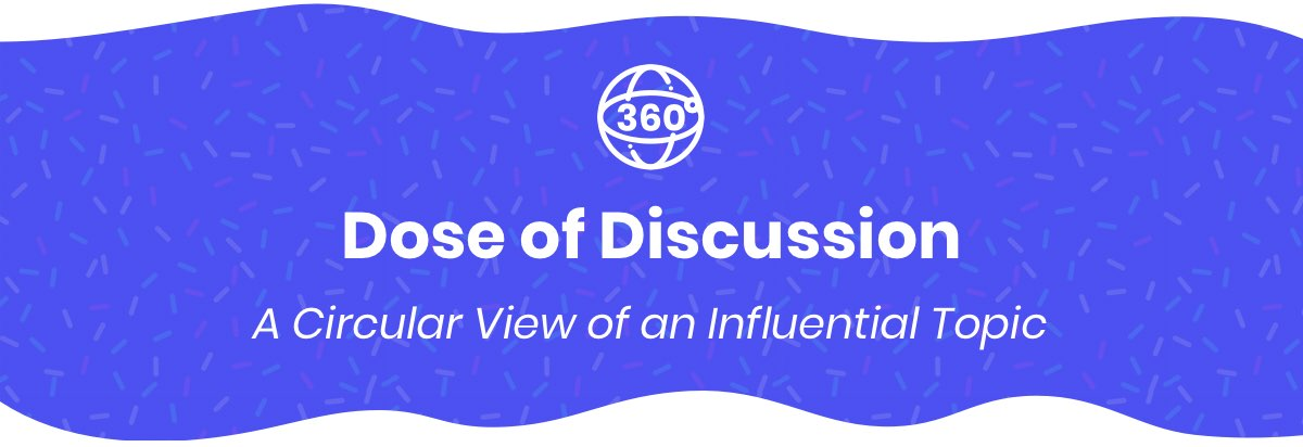 Does of Discussion