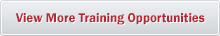 View More Training Opportunities